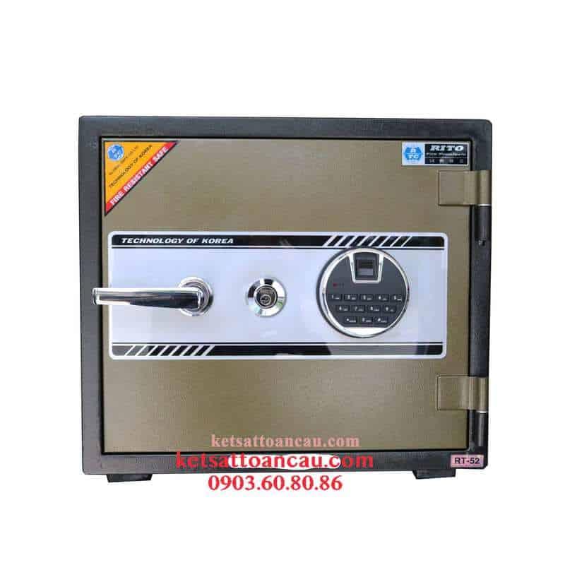 két sắt điện tử là gì