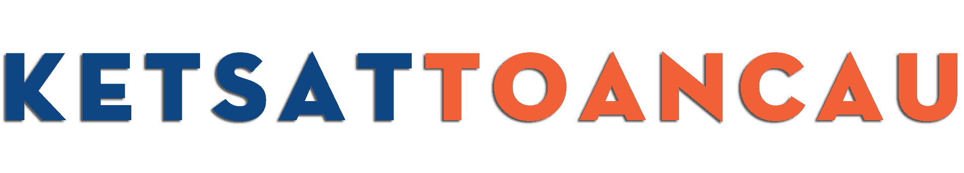 logo-ketsattoancau