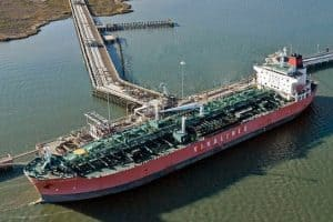 """Vinalines: Mua 3 tàu gần 230 tỷ đồng thì giá trị """"bốc hơi"""" đến 135 tỷ! 14"""
